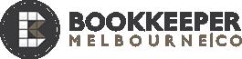Bookkeeper Melbourne Co